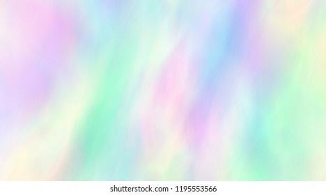 soft wallpaper rainbow texture digital 260nw 1195553566