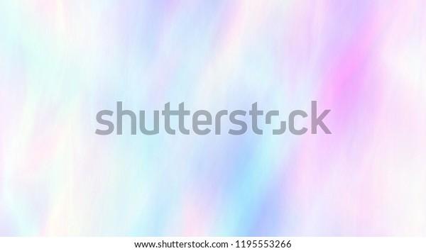 soft wallpaper rainbow texture digital 600w 1195553266
