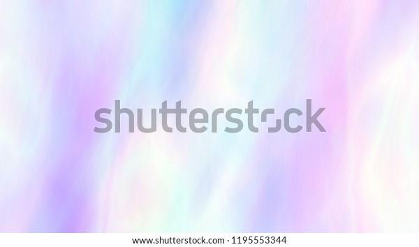soft wallpaper rainbow texture digital 600w 1195553344