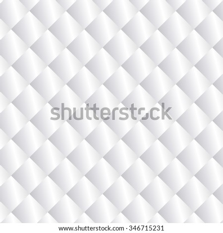 Soft White Argyle Pattern Wallpaper Website Or Cover Background