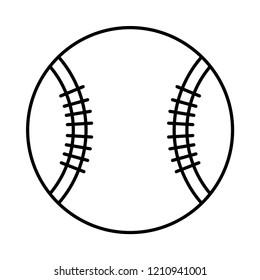 softball  football   play