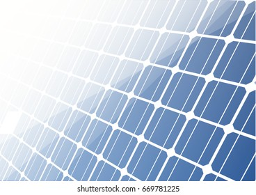 solar cell background wallpaper presentation texture reflective