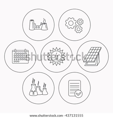 Diagram Of The Solsource Solsolution A 2in1 Solar Cooking And