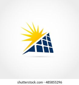 Energy Logo Images Stock Photos Amp Vectors Shutterstock