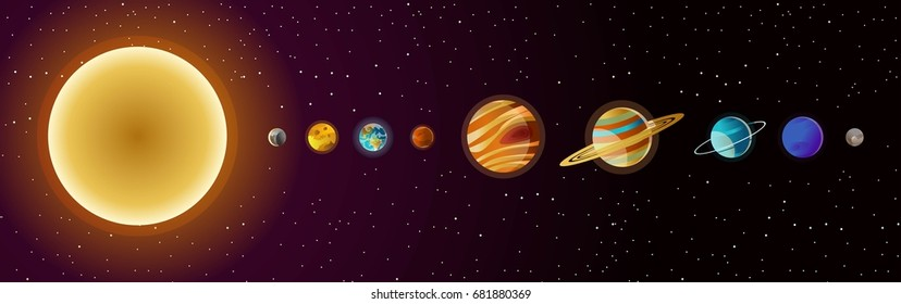 Earth Atmosphere Images, Stock Photos & Vectors | Shutterstock