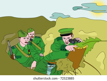 Soldiers_with_binoculars