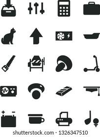 Vectores, imágenes y arte vectorial de stock sobre Calculator and