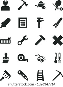 Axe Hammer Crossed Images, Stock Photos & Vectors | Shutterstock