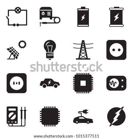 Panel Wiring Icon Simple Wiring Diagram Posts