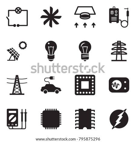Panel Wiring Icon - Diagrams Catalogue on