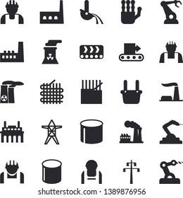 Metallurgy Icon Images, Stock Photos & Vectors | Shutterstock