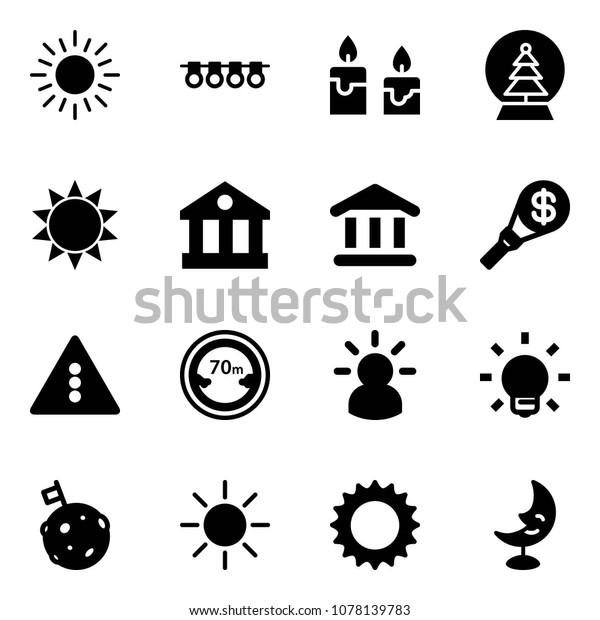 Vector Transparent Sunlight Special Lens Flash Light Effect.front.. Royalty  Free Cliparts, Vectors, And Stock Illustration. Image 131365312.