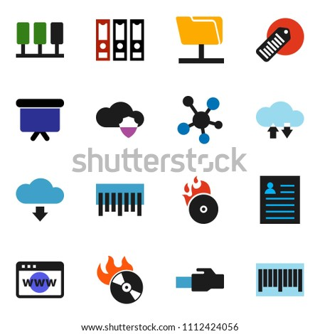 Barcode music, music clipart, music material, music png image and.