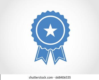 Somalia National Certificate