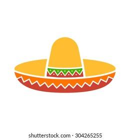 sombrero mexicano im u00e1genes  fotos y vectores de stock mexican restaurant logos with el mexican restaurant logos with s
