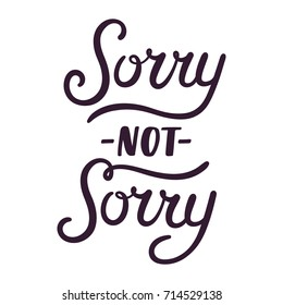 sorry stock images royalty free images vectors shutterstock rh shutterstock com sony logon surry login