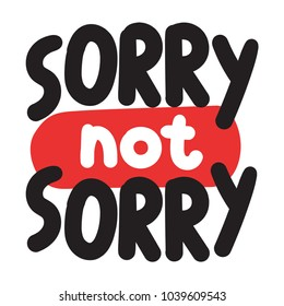 sorry handwritten stock images royalty free images vectors rh shutterstock com sony logopedia sony logo vector