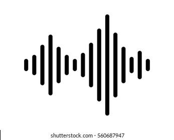 echo waves stock vectors images vector art shutterstock rh shutterstock com
