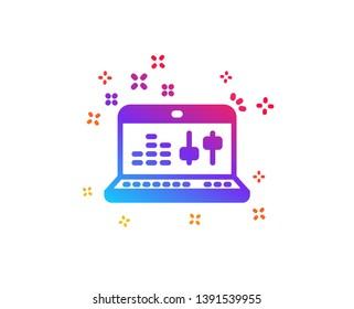 Sound Controller Images, Stock Photos & Vectors   Shutterstock