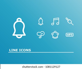 Ring Tone Download Images, Stock Photos & Vectors | Shutterstock
