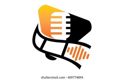 Sound Video Service Production