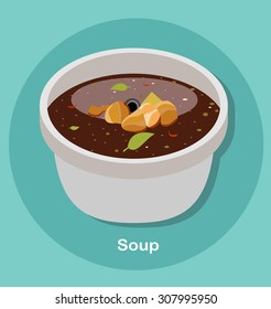 модо супа гуд