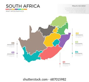 Map Of Africa Regions.Africa Regions Images Stock Photos Vectors Shutterstock