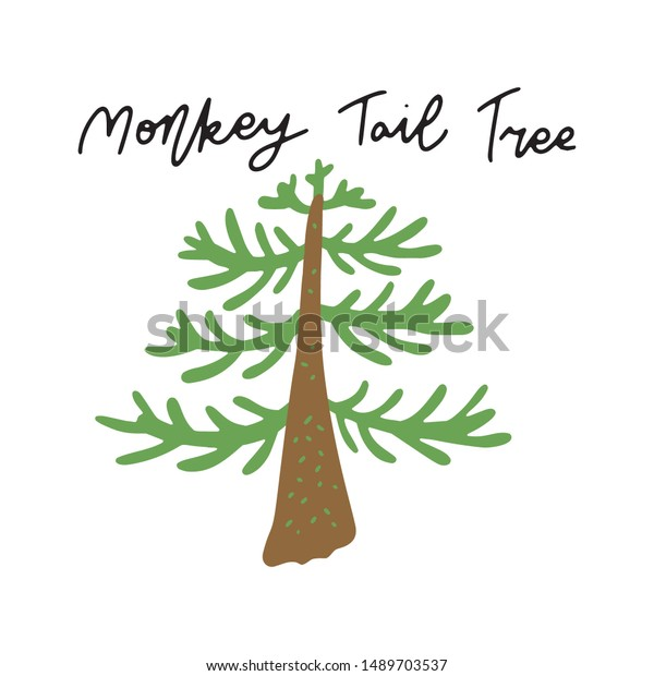 Cartoon Monkey Tree Stock Illustrations – 4,297 Cartoon Monkey Tree Stock  Illustrations, Vectors & Clipart - Dreamstime