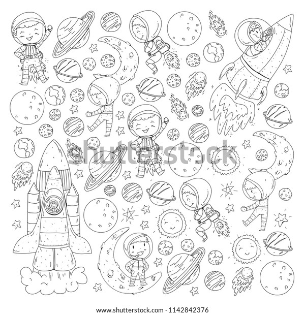 coloring book ~ Sun And Moon Coloring Pages Free For Kids Adults ...   620x600