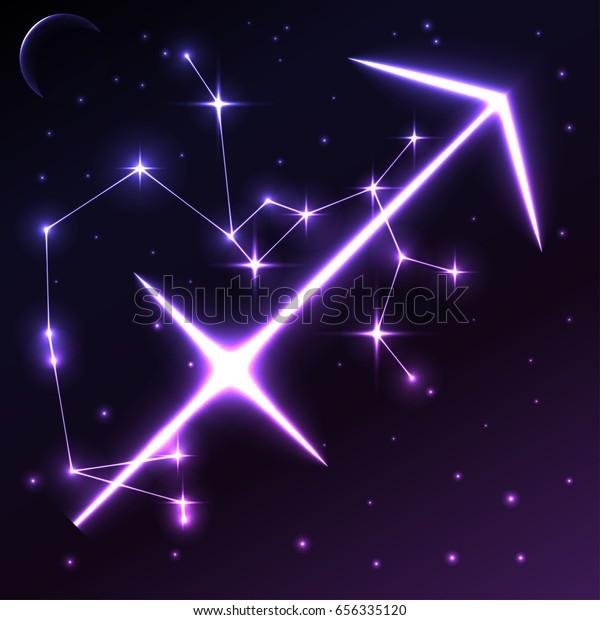 Sagittarius love horoscope for singles
