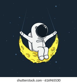Space Is Cool Stock Illustrations, Images & Vectors | Shutterstock