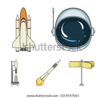 spaceship space cargo shuttle launch 450w 1019547061 spaceship space cargo shuttle launch pad stock vector (royalty free