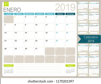 Calendario Planning.Ilustraciones Imagenes Y Vectores De Stock Sobre Calendario