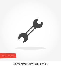 Spanner Images, Stock Photos & Vectors | Shutterstock
