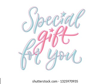 Special Gift Images Stock Photos Vectors Shutterstock
