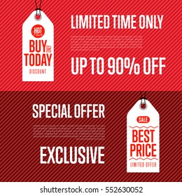 Limited Time Offer Ads Images Stock Photos Vectors Shutterstock