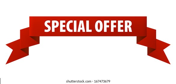Special Offer Images Stock Photos Amp Vectors Shutterstock