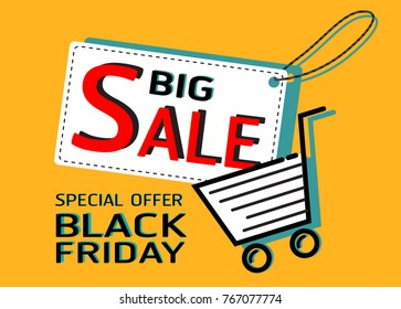 special offer sale