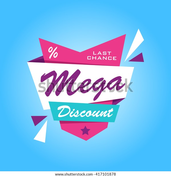 Special offer sticker. Promotion tag. Price labels. Sale limited offer banner. Advertisement template. Limited Discount