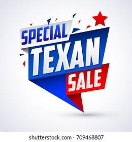 Texan Images, Stock Photos & Vectors | Shutterstock