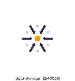 specific purpose icon