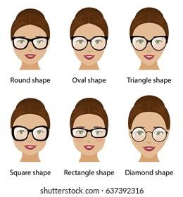 Pleasing Oval Face Images Stock Photos Vectors Shutterstock Schematic Wiring Diagrams Amerangerunnerswayorg