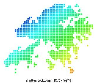 Pixel Kong Images, Stock Photos & Vectors | Shutterstock