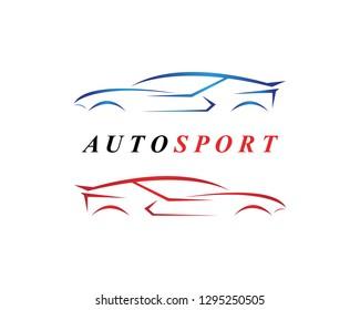 Auto Detail Logo Images Stock Photos Vectors Shutterstock