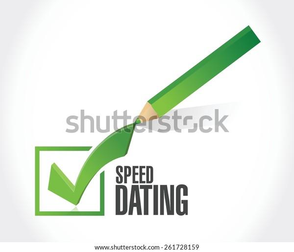 dating Idioms ESL