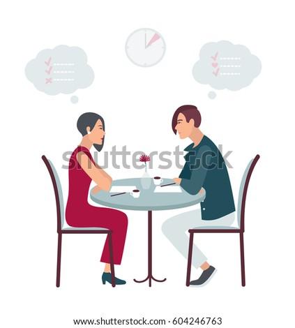 Geschwindigkeit Dating im Vergleich zu Online-Dating Was ist die gesetzliche Altersgrenze für Datierung in florida