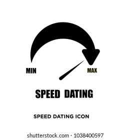 speed-dating-concept-free-group-sex-video-story