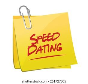 paper bag speed dating toronto muslim speed dating