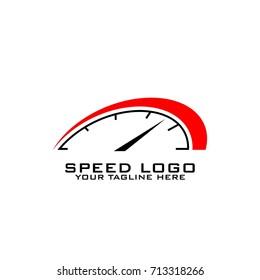 Speed Design Graphic