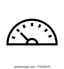 speed Line icon